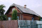 Деревенский дом - Фото 1