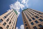 Продажа квартиры, Ул. Орджоникидзе - Фото 2