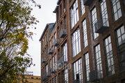 Продажа квартир Столярный пер.