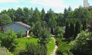 Коттедж в окп Сосны, Горки-2, дом 485 кв.м, Рублево-Успенское шоссе - Фото 2