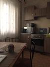Продается 3-комнатная квартира Вашей мечты - Фото 3