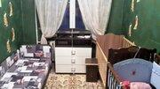 Продам 2-к Кедровый Емельяновский Красноярский - Фото 2