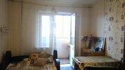 Продам 1-к квартиру в Щелково Богородский д.16 - Фото 1