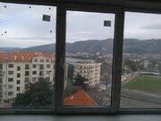 3 комн. квартира в новом доме на ул.Приморской - Фото 5