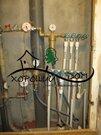 Продается 1-комнтаная квартира в Зеленограде корпус 458., Купить квартиру в Зеленограде по недорогой цене, ID объекта - 319213889 - Фото 8