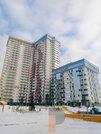 Продам трехкомнатную (3-комн.) квартиру, Лескова ул, 27/1, Новосиби. - Фото 2