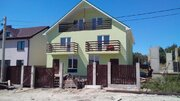Продажа дуплекса по цене квартиры. 154 м2, 1.75 сотки - Фото 1