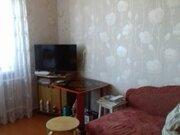 Продажа однокомнатной квартиры на улице Пермякова, 16 в Нижнем .
