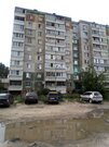 1-ком.квартира на ул.Днепропетровская д.10