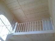 Новая дача рядом с г.Переславль-Залесский - Фото 4