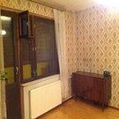 Однокомнатная квартира в Кубинке-8 - Фото 5