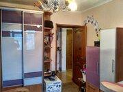 Продажа 3х комнатной кв-ры в Балашихе(Железнодорожный), Советская,26 - Фото 1