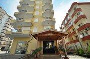 Срочная продажа! Квартира с мебелью!, Купить квартиру Аланья, Турция по недорогой цене, ID объекта - 313478030 - Фото 8