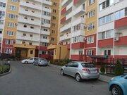 Квартира на гмр - Фото 2