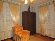 Продажа квартиры, Электросталь, Ленина пр-кт. - Фото 1