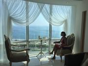 Квартира от застройщика на Турецком побережье (Алания), Купить квартиру Аланья, Турция по недорогой цене, ID объекта - 321312114 - Фото 13