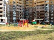 Продажа квартиры, Липецк, Замятина - Фото 2