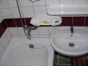 1-комнатная квартира ул.Бекетова., Аренда квартир в Нижнем Новгороде, ID объекта - 314268371 - Фото 3