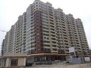 Просторная квартира свободной планировки Люберецкий район - Фото 5