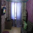 Продажа 3-х комн.квартиры в г.Дедовск - Фото 3