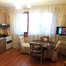 4х комнатная квартира - Фото 5