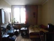 2 500 000 Руб., 4 комнатная квартира в г.Рязани, ул.Белякова, дом 1, Купить квартиру в Рязани по недорогой цене, ID объекта - 319926519 - Фото 3