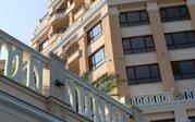 Продажа квартир Варна