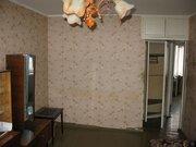 Продается светлая уютная квартира на 5 этаже 5 этажного панельного . - Фото 5