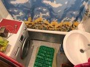 Продам 4-к квартиру новой планировки, Протвино, Лесной б-р, 10, 5,5млн - Фото 5