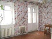1-комнатная вартира на ул Жукова, д. 16а - Фото 3