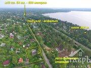 Всеволожский район, п.Васкелово, 8,5 сот. СНТ + дом 125 кв.м. - Фото 3