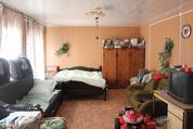 Продается часть дома в п. Сосновка Касимовский район Рязанская область - Фото 2