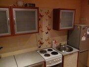 Продается квартира с ремонтом на Правом берегу.