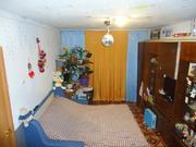 1 комнатная квартира ул. Новосёлов - Фото 4