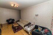 Продам 2-к квартиру, Москва г, Зеленый проспект 93 - Фото 4