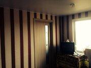 2-комнатная квартира в Тишково - Фото 1
