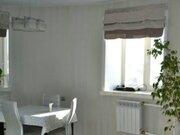 Продажа трехкомнатной квартиры на улице Шилова, 19 в Чите