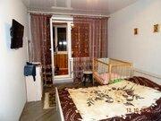 Продается 3-х комнатная квартира в Большие Вяземы пос.Школьный - Фото 2