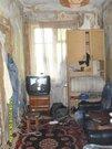 Продается 2 к кв в г. Солнечногорск по низкой цене - Фото 2