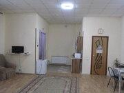 Нежилое пом. под офис, магазин, аптеку, мини гост-цу и т.д, г.Алексан - Фото 4