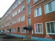 Две комнаты в самом центре города Воскресенск - Фото 1