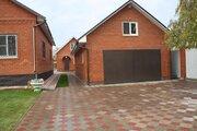 Жилой дом с шикарной обстановкой - Фото 2