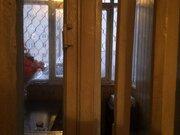 1-к квартира на ул.Люкина 6 - Фото 4