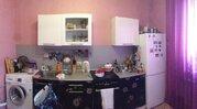 Продам 2 к.кв. в Щелково, мкрн Богородский - Фото 4
