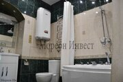 12 700 000 Руб., Объект 563076, Купить квартиру в Краснодаре по недорогой цене, ID объекта - 325664078 - Фото 21