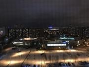 Продается 1-комн квартира м. Алма-Атинская в хорошем состоянии - Фото 2