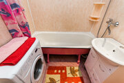 Квартира евро на сутки, недели ц.Сормова, Квартиры посуточно в Нижнем Новгороде, ID объекта - 301600232 - Фото 8