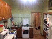 2-комнатная квартира с ремонтом, 55 м2, ул.Карла Маркса 9 - Фото 2