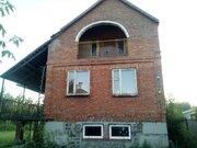 Продаю: дом в кургане - Фото 1