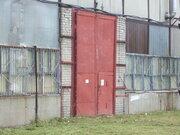 300 Руб., Сдаётся склад 740 м2 с отличными полами, Аренда склада в Твери, ID объекта - 900292182 - Фото 2